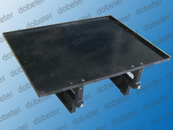 Samsung Matrix Tray Holder--Samsung IC Tray CP Series