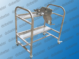 Panasonic  Feeder Cart, Trolley, CM202
