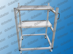Panasonic  Feeder Cart, Trolley, CM402