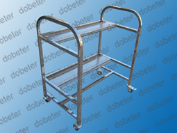 Panasonic  Feeder Cart, Trolley, CM88