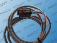 Part Name:YV100 SENSOR,1-3 PART No:KM0-M655F-20X