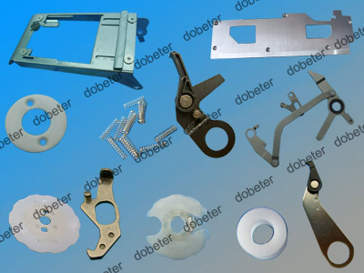 Panasonic FEEDER PARTS