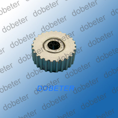 Philips feeder spare parts