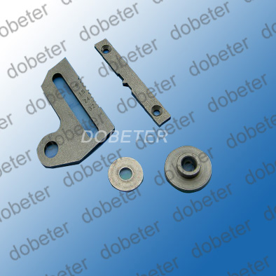 SET PLATE ASSY (CL24~72mm)