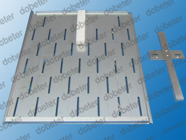 ASSEMBLEON Tray Feeder for Topaz Series